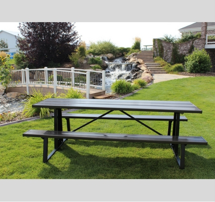 Shop Picnic Table Selection From Premier Picnic Tables Premier - Spruce picnic table